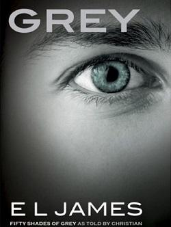 fifty shades of grey book 4 online free pdf