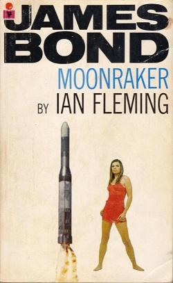 Moonraker (James Bond 3).jpg