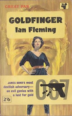 Goldfinger (James Bond 7).jpg