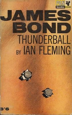 Thunderball (James Bond 9).jpg