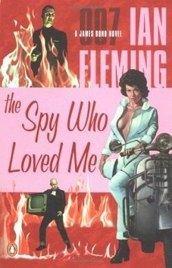 The Spy Who Loved Me (James Bond 10).jpg