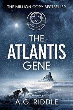 The Atlantis Gene (The Origin Mystery 1).jpg