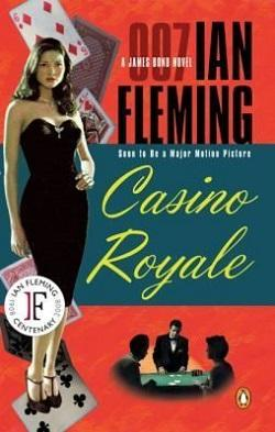 Casino Royale (James Bond 1).jpg