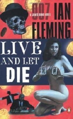Live and Let Die (James Bond 2).jpg