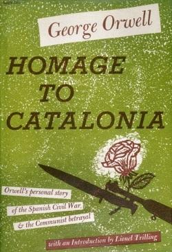 Homage to Catalonia.jpg