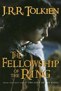 The Fellowship of the Ring (The Lord of the Rings 1).jpg