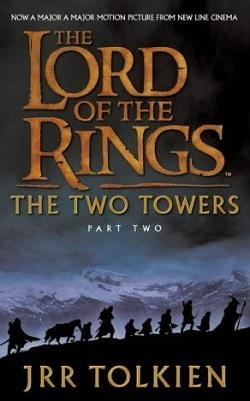 The Two Towers (The Lord of the Rings 2).jpg