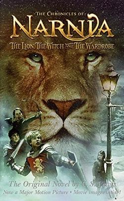 The Lion, the Witch, and the Wardrobe.jpg
