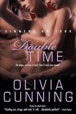 Double Time (Sinners on Tour 5).jpg