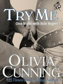 Try Me (One Night with Sole Regret 1).jpg