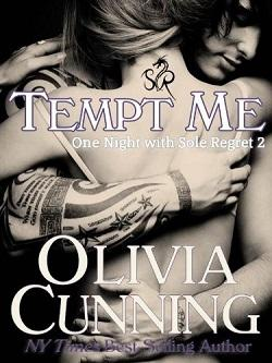 Tempt Me (One Night with Sole Regret 2).jpg