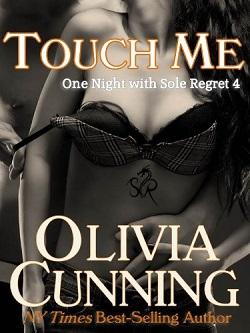 Touch Me (One Night with Sole Regret 4).jpg