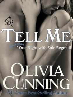 Tell Me (One Night with Sole Regret 6).jpg