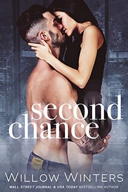 Second Chance by Willow Winters