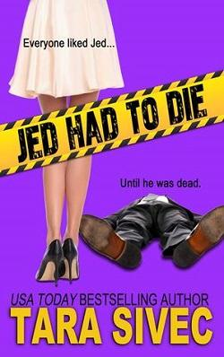 Jed Had to Die.jpg