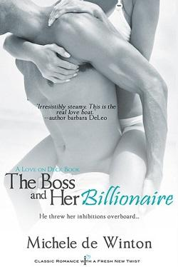 The Boss and Her Billionaire (Love on Deck 1).jpg