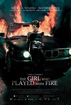 The Girl Who Played with Fire (Millennium #2).jpg