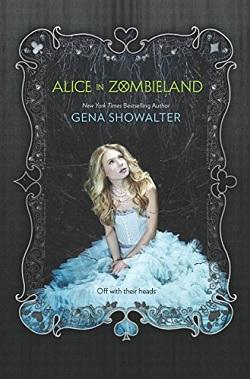 Alice in Zombieland (White Rabbit Chronicles 1).jpg