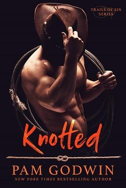 Knotted by Pam Godwin (Trails of Sin 1).jpg