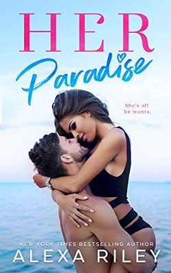 Her Paradise by Alexa Riley.jpg