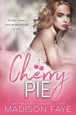 Cherry Pie by Madison Faye.jpg