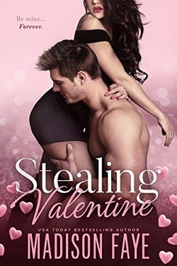 Stealing Valentine by Madison Faye.jpg