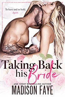 Taking Back His Bride by Madison Faye.jpg