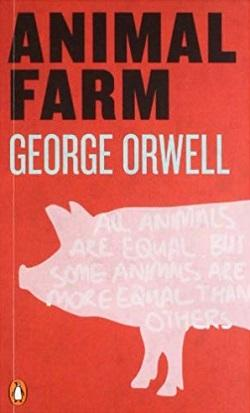 Animal Farm by George Orwell.jpg