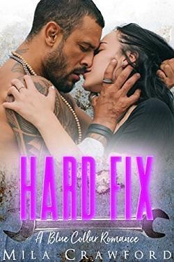 Hard Fix by Mila Crawford.jpg