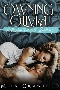 Owning Olivia by Mila Crawford.jpg
