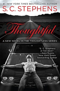Thoughtful (Thoughtless 1.5) by S.C. Stephens.jpg