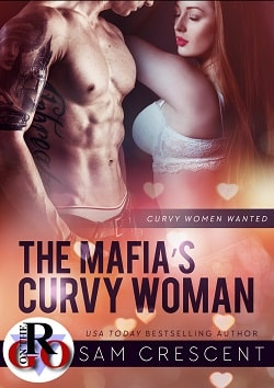 The Mafia%u2019s Curvy Woman by Sam Crescent.jpg