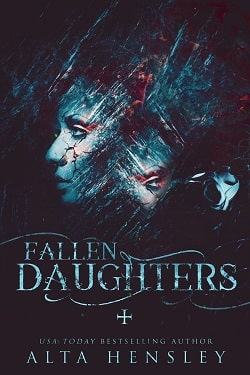 Fallen Daughters by Alta Hensley.jpg