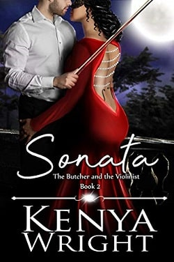 Sonata (Butcher and the Violinist 2) by Kenya Wright.jpg