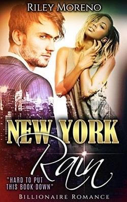 New York Rain by Riley Moreno   Read Novels Online