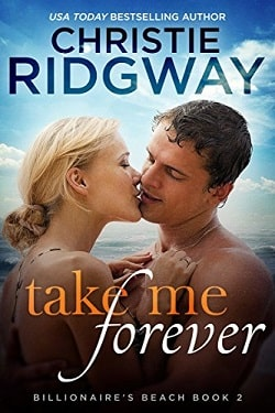 Take Me Forever by Christie Ridgway.jpg