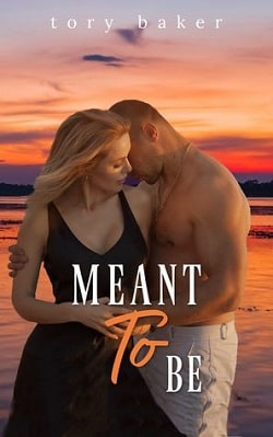 Meant To Be by Tory Baker.jpg