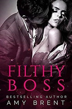 Filthy Boss by Amy Brent.jpg
