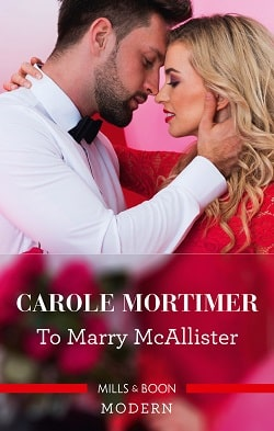 To Marry McAllister by Carole Mortimer.jpg