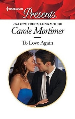 To Love Again by Carole Mortimer.jpg