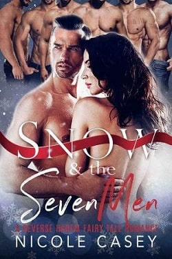 Snow and the Seven Men by Nicole Casey.jpg