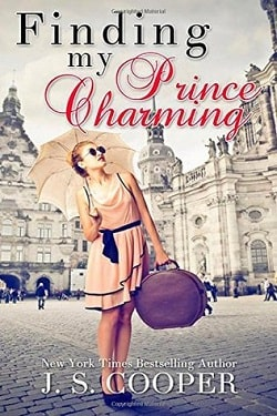 Finding My Prince Charming (Finding My Prince Charming 1) by J.S. Cooper