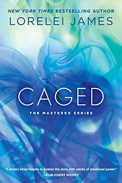 Caged (Mastered 4) by Lorelei James