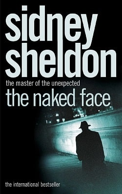 The Naked Face by Sidney Sheldon