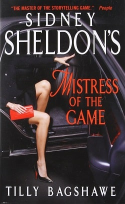 Mistress of the Game by Sidney Sheldon