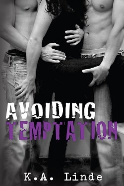 Avoiding Temptation (Avoiding 3) by K.A. Linde