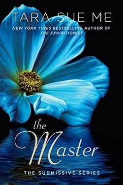 The Master (The Submissive 8) by Tara Sue Me