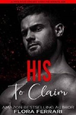 His To Claim by Flora Ferrari