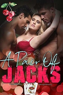 A Pair of Jacks by Olivia T. Turner