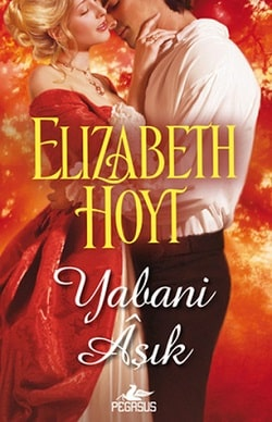 To Desire a Devil (Legend of the Four Soldiers 4) by Elizabeth Hoyt